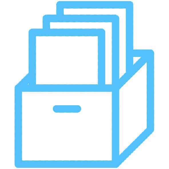 personasoftware com icon 10