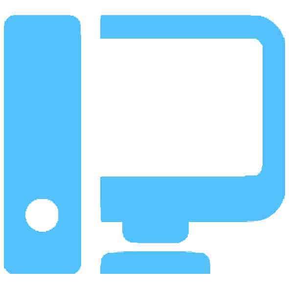 personasoftware com icon 11