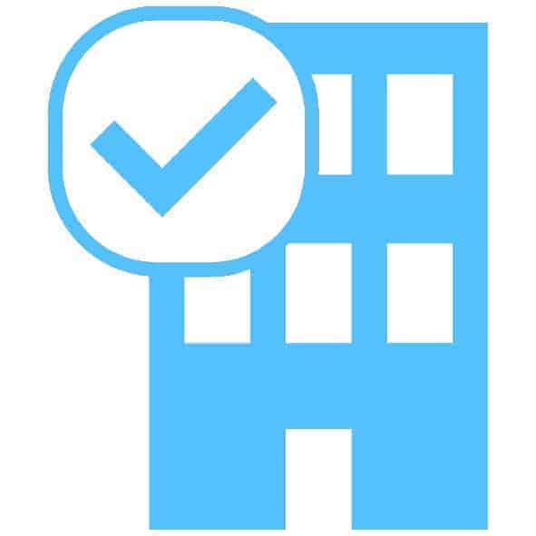 personasoftware com icon 7