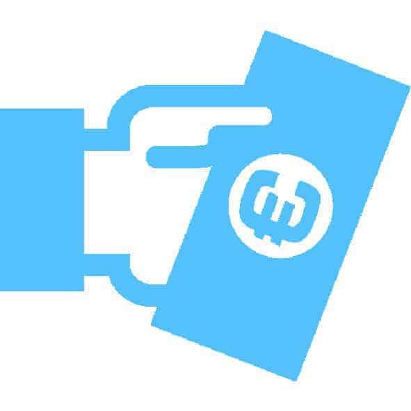 personasoftware com icon 9